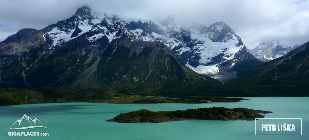 The most beautiful places in Chile