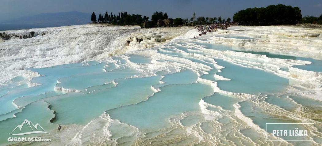 a9b23fef1b5 Nejkrásnější místa Turecka - To nej ze země půlměsíce