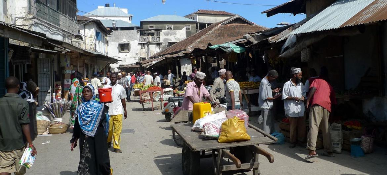 Image result for zanzibar turistika