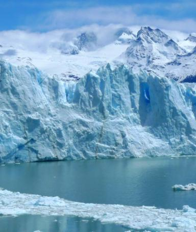 The most beautiful places in Argentina