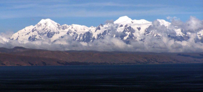 Bolivia Nature Gigaplaces Com