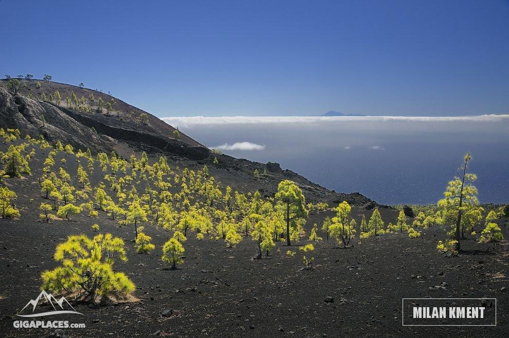 Image Result For Volcano In Asla